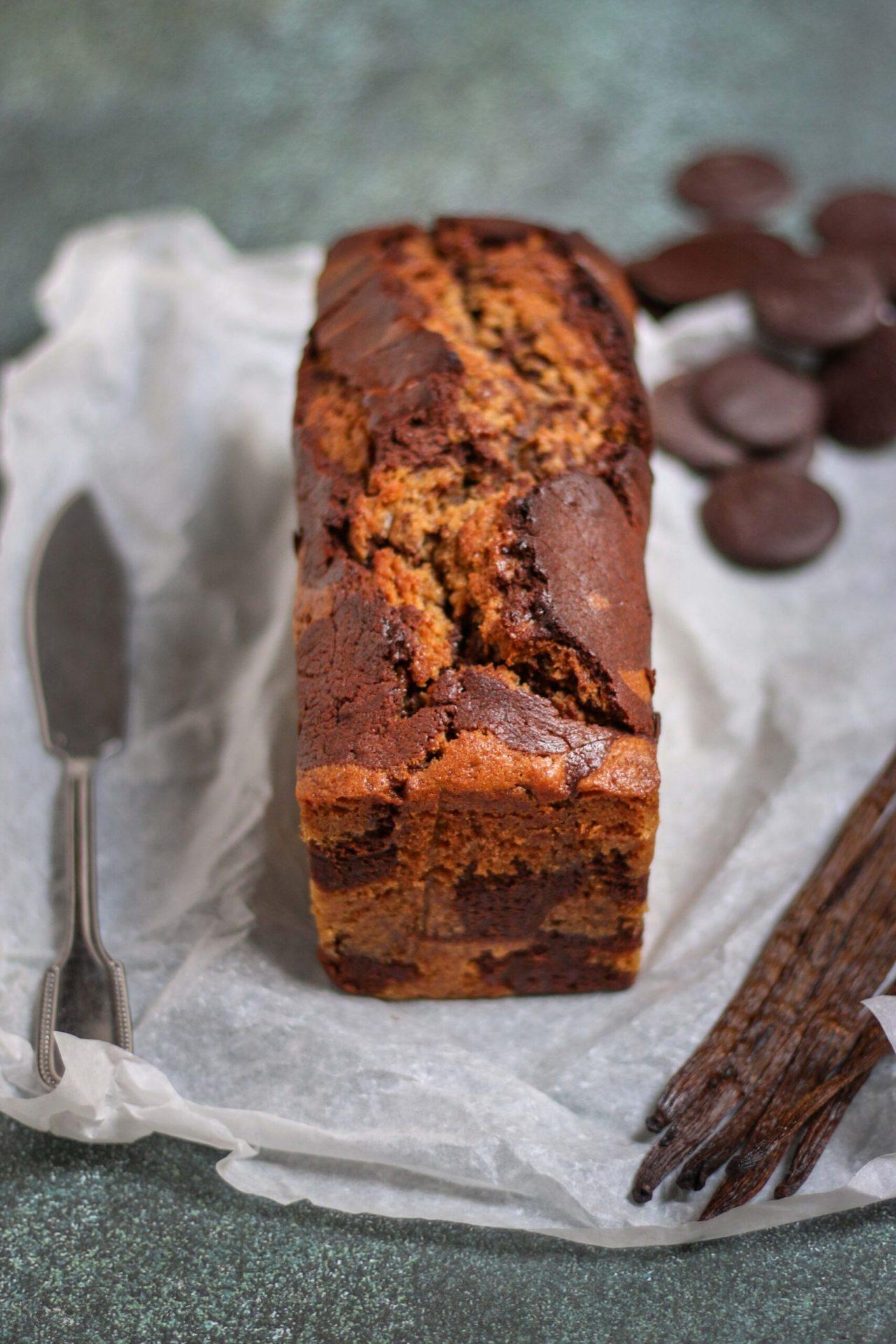 עוגת השיש הכי טובה בעולם