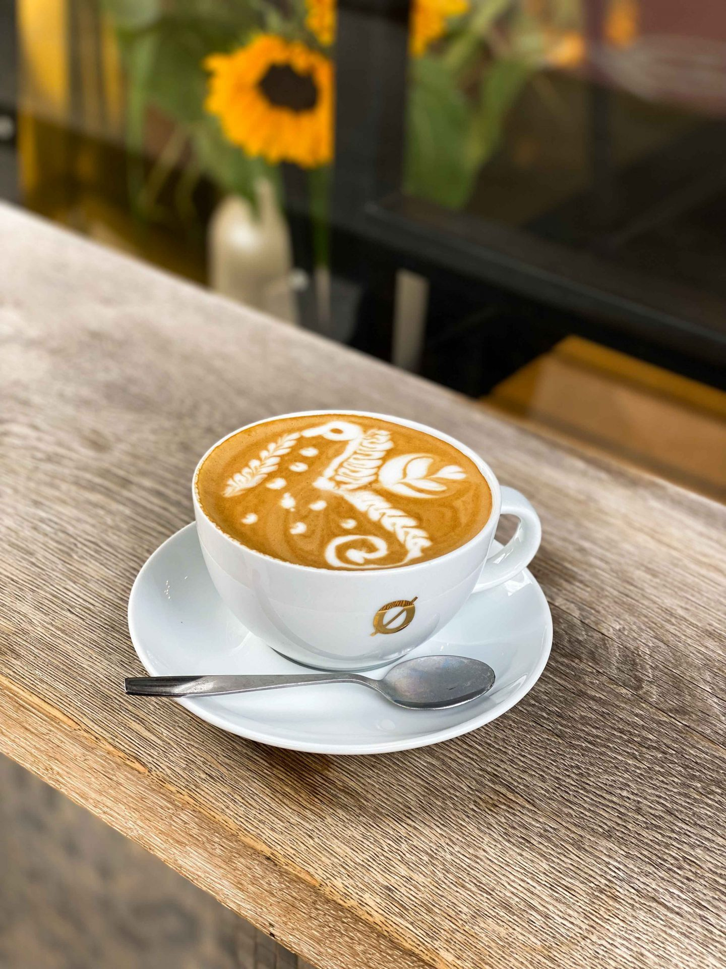קפה דיסלדורף