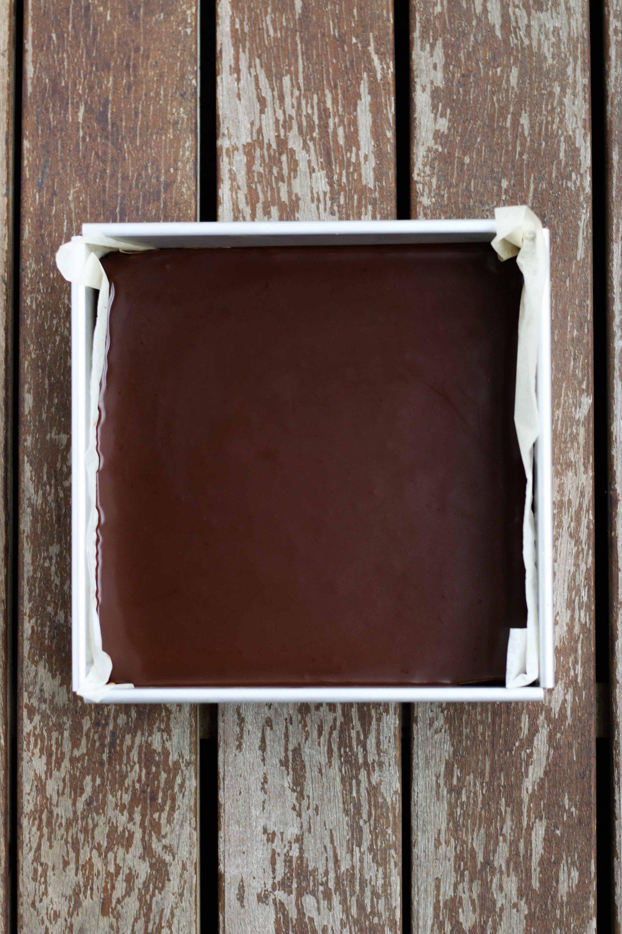 Mitzpe Hayamim cake